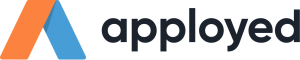 logo-apployed